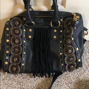 273a1ed093 Christian Audigier Shoulder Bags for Women